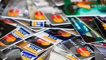 Как заказать перевыпуск карты Сбербанка и сколько он длится