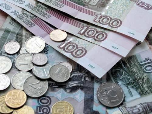 Сколько стоит перевыпуск карты в Сбербанке
