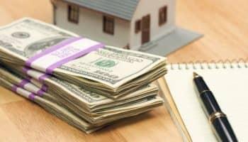 Погасить ипотеку раньше срока