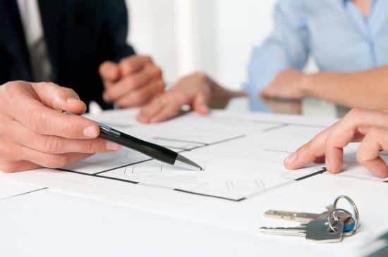 Инструкция по досрочному закрытию ипотеки в Сбербанке