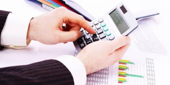 Кредитный калькулятор для карт Сбербанка