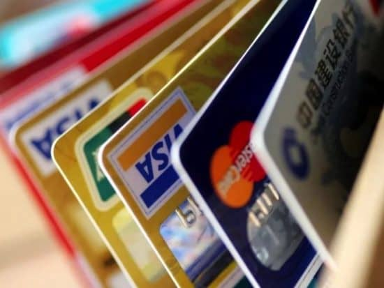 Советы, что делать при потере карты Сбербанка