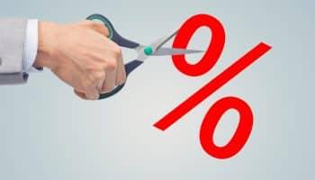 Как заказать снижение ставки по ипотеке Сбербанк — новые способы