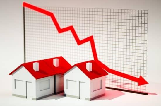 Сократить ставку по ипотеке в Сбербанке