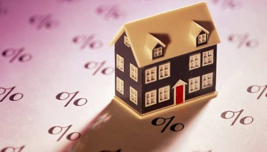 Можно ли снизить ставку по ипотеке в Сбербанке