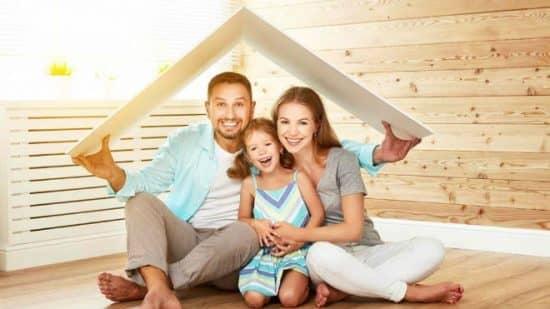 Ипотека в Сбербанке для молодой семьи