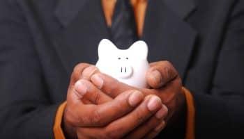 Главное про Сбербанк вклад Пополняй — ставка, сроки, новые условия