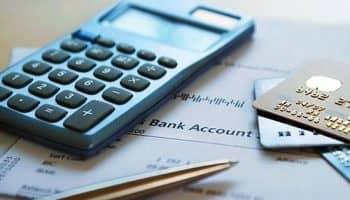 Всё про калькулятор кредитной карты Сбербанка рассчитать проценты, переплату