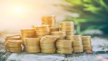 Главная и новая информация по Сбербанк вклад Сохраняй, процентные ставки