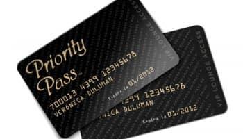 Что такое Сбербанк Приорити Пасс, условия получения карты
