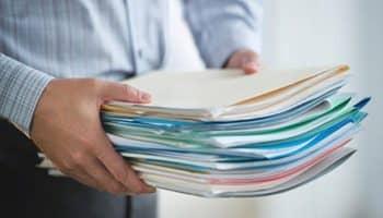 Документы при ипотеке