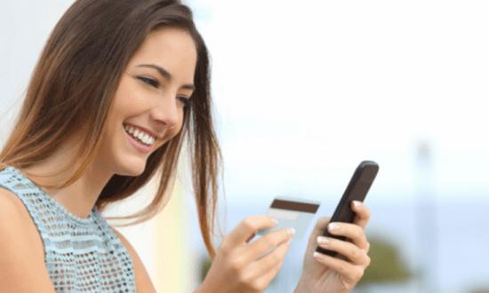 Как отвязать карту от телефона Сбербанка