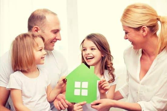 кредит под частный дом