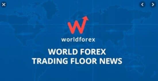 Отзыв о wforex