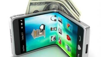 Ответ, как подключить быстрый платеж Сбербанк и подробно о нём