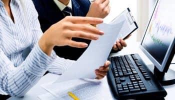 Как получить в Сбербанк расчетный счет для ИП, сколько стоит и обзор тарифов