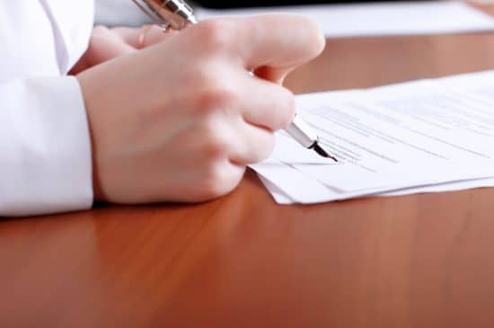 Счет карты в договоре