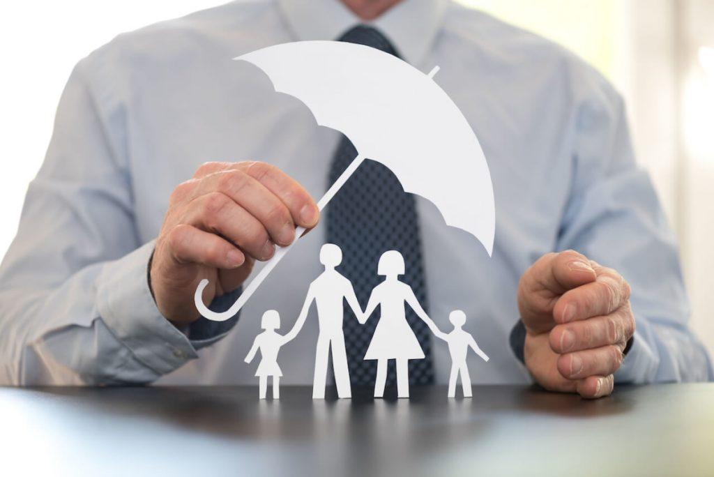 Обязательна ли страховка в Сбербанке