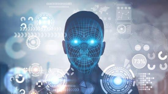 Можно ли отказаться от биометрии в Сбербанке