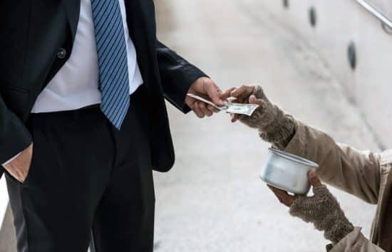 Когда выплачивают страховку в Сбербанке