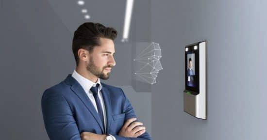 Биометрия в Сбербанке безопасна или нет