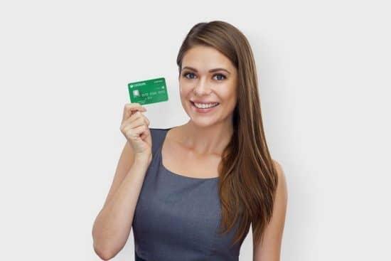 условия, лимиты кредитной бизнес карты