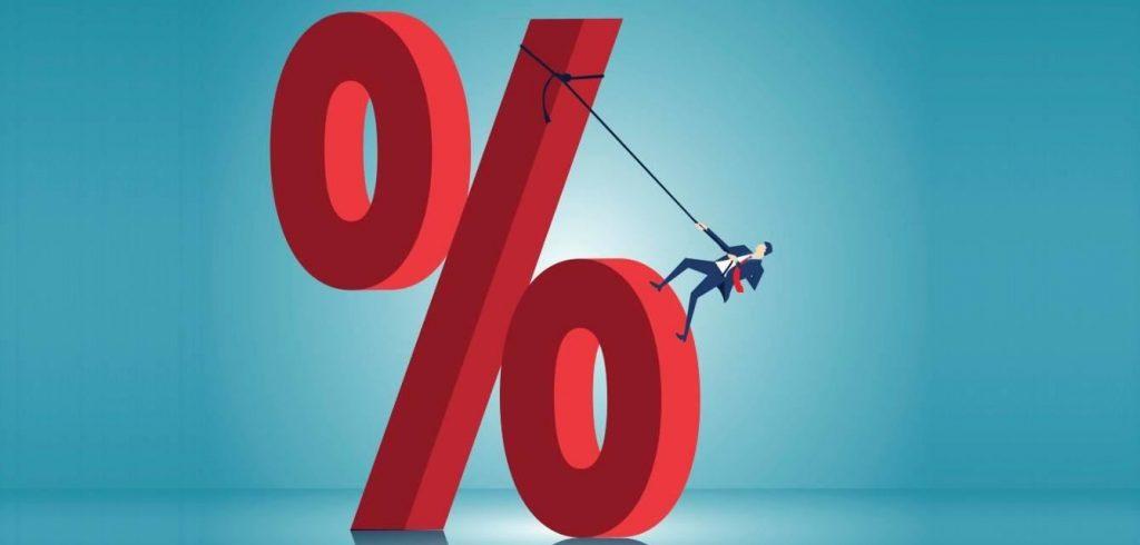 Как именно начисляют проценты по Управляй от Сбербанка