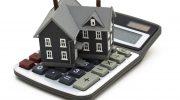 Как проходит оценка квартиры для ипотеки Сбербанка, что включает отчёт