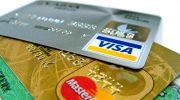 Помощь, как отменить перевод Сбербанк быстро — способы возврата