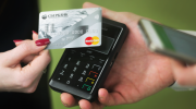 Инструкция, как вернуть деньги на карту Сбербанка если ошибся переводом