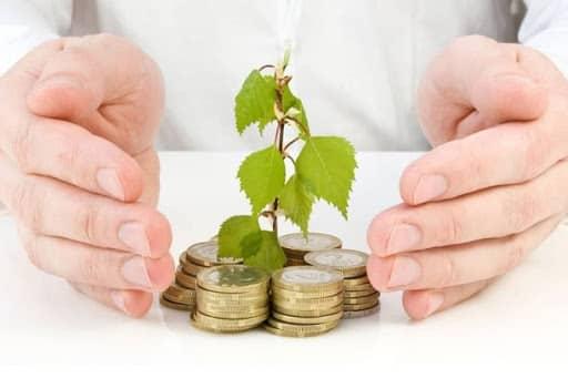 Обзор вклада Управляй от Сбербанка