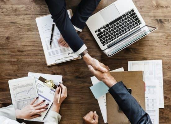Главное о сделке с ипотекой