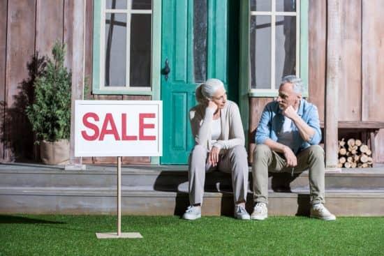 можно ли реализовать ипотечное жильё или нет