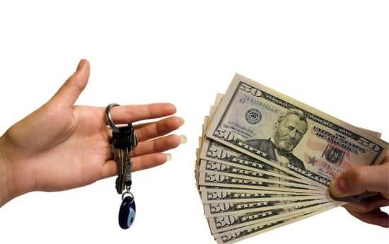 Быстрая продажа ипотечного жилья в Сбербанке