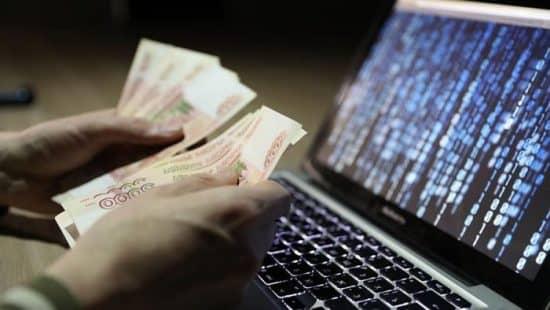 Украли или списали деньги с карты Сбербанка что делать и в чём причина