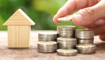 Минимальный первоначальный взнос по ипотеке Сбербанк — цифры и ответы