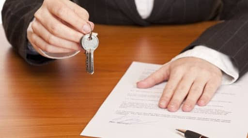 Продажа квартиры с аккердитивом