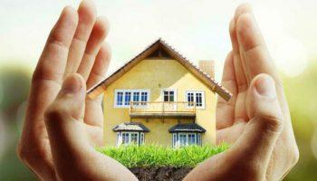 Какие причины отказа в ипотеке в Сбербанке и как получить одобрение