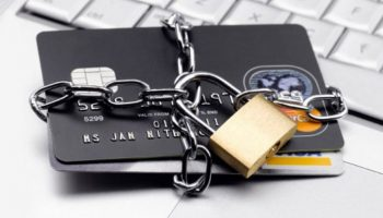 Действенные методы, как снять арест с карты Сбербанка раз и навсегда