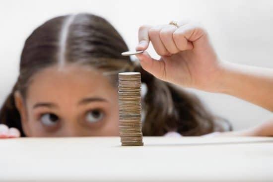 Не выдали ипотеку в Сбербанка из-за кредитной истории