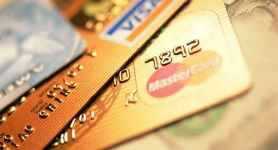 как закрыть долг в Сбербанке онлайн
