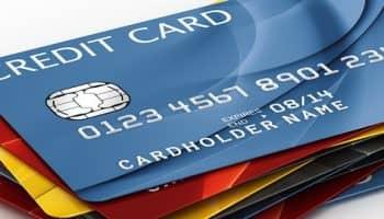 Пошагово, как погасить кредитную карту Сбербанка онлайн и в другой способ