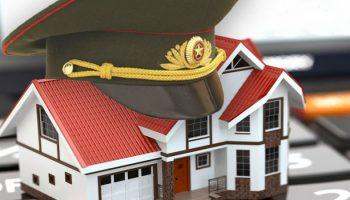 Что такое военная ипотека Сбербанк — условия, калькулятор, документы, проценты