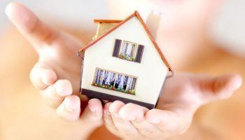 Как происходит в Сбербанк снятие обременения по ипотеке — сроки, условия