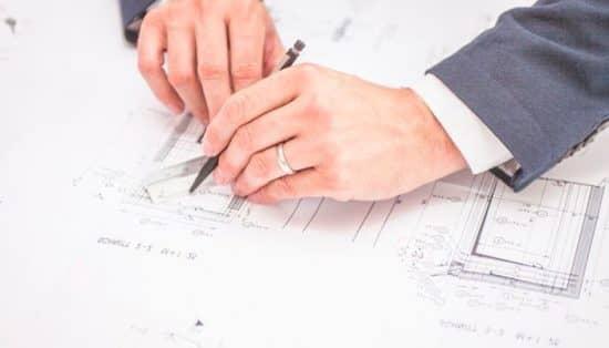 список документов для военной ипотеки в Сбербанке