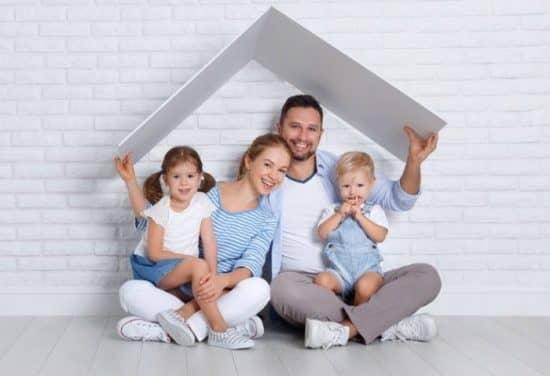Вопросы и ответы по ипотеке в сбербанке