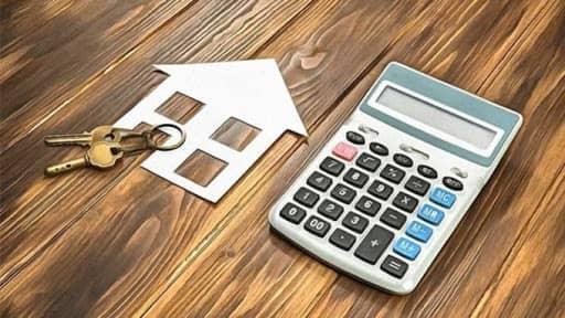 Проценты по военной ипотеке Сбербанка