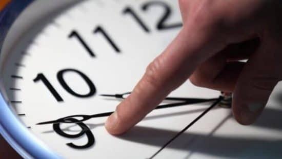 Сократить срок ипотеки