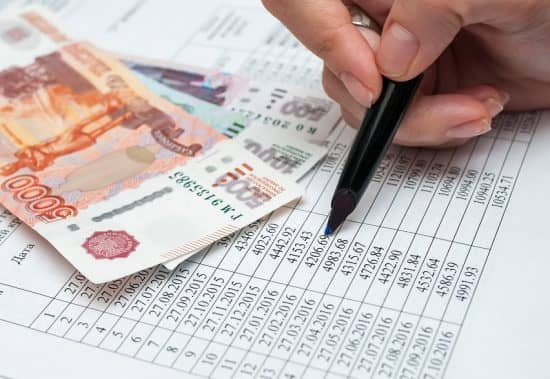 Уменьшить платежи по ипотеке